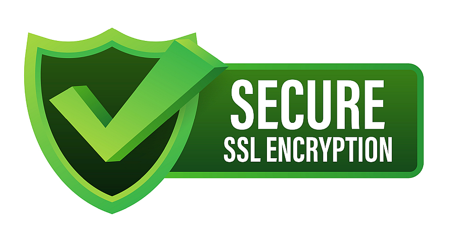 secure-transaction