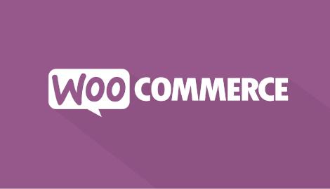 woocommerce-470x270