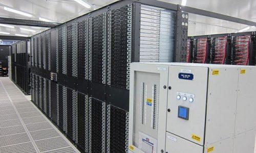 amsterdam-data-center