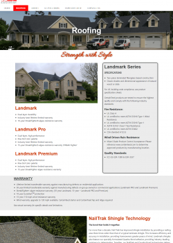 ward_roofing-roofing